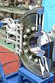 Wheel disk brake cutmodel.JPG