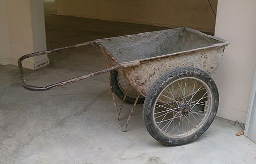 Wheelbarrow .jpg