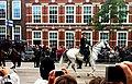 White horse (6167323300).jpg