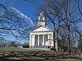 Whitneyville Congregational Church, Whitneyville CT.jpg