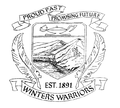 Whs crest (1).png