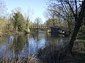 Wickham Knights Bridge - geograph.org.uk - 332996.jpg