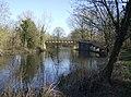 Wickham Knights Bridge - geograph.org.uk - 332996.jpg