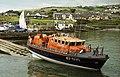 Wicklow lifeboat (1) - geograph.org.uk - 641033.jpg
