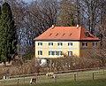 Widdersberg, Villa Ehmke.jpg