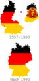 Wiedervereinigung.PNG