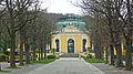 Wien-Schönbrunn-10.jpg