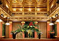 Wien - Musikverein, Brahms-Saal.JPG