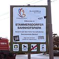 Wien 21 Stammersdorfer Bahnhofspark d.jpg