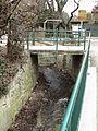 Wien Schreiberbach-04-Zahnradbahnstraße März-2013 IMG 0292.JPG