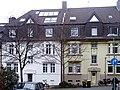 Wiesbadener12-14, Essen-Frohnhausen.jpg