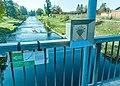 Wiesebrücke (Riehen) jm24586.jpg