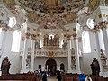 Wieskirche 1.20.jpg