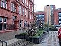 Wigan, UK - panoramio (1).jpg