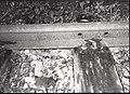 Wijnendale lijn 62 - 347372 - onroerenderfgoed.jpg