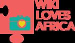 Wiki-Loves-Africa-logo.png