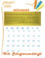 Wiki-Schrijversprijs-2006a.png