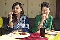 Wiki Events 2015 in Nepal - Felicitation Program 48.jpg