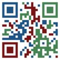 Wikidata-qr-color.png