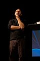 Wikimania 2009 - Jimmy Wales (5).jpg