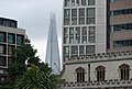 Wikimania 2014 MMB 10 The Shard.jpg