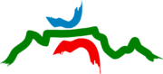 Wikimania Cape Town Logo 1.png