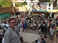 Wikimania Hong Kong ZvD 17.JPG