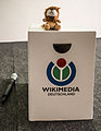 Wikimedia Conference 2015 - May 17 - 40.jpg