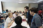 Wikimedia Conference 2017 by René Zieger – 121.jpg