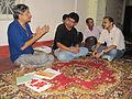 Wikimedia Meetup - Kolkata 2012-05-19 3146.JPG