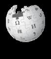 Wikipedia-logo-v2-chr.png