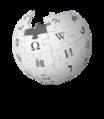 Wikipedia-logo-v2-khw.png