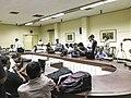Wikipedia Commons Orientation Workshop with Framebondi - Kolkata 2017-08-26 1871.JPG