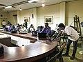 Wikipedia Commons Orientation Workshop with Framebondi - Kolkata 2017-08-26 1970 LR.JPG