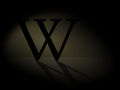 Wikipedia SOPA Blackout Design-Wicon, cut.png