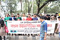 Wikipedia gathering at Ekushey Book Fair 2015 20.JPG