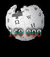 Wikipedia logo v2 bg 150 000 v2.png