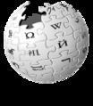 Wikipedia svg logo-ksf.png