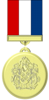 Wikiproject Merseyside Medal