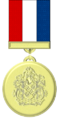 Wikiproject Merseyside Medal.png