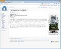 Wikiversity 06.jpg