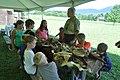 Wilderness Road Junior Rangers (28136926120).jpg