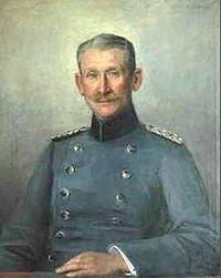 Wilhelm Engelhard von Nathusius d.J. Gemälde Uniform 2.JPG