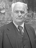 Wilhelm Pieck: Age & Birthday