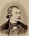 Wilhelm Von Kaulbach by Franz Hanfstaengl, 1856.jpg