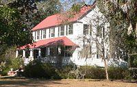 Wilkinson-Boineau house 2.JPG