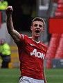 Will Keane scores.jpg