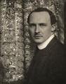 Willi Geiger by Frank Eugene, 1910.png