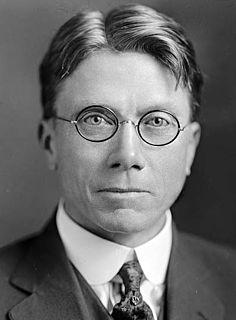 William Williamson (politician) U.S. Representative from South Dakota