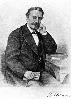 William Adams (locomotive engineer) Locomotive Superintendent of several railways